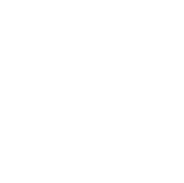 Stage One Hire logo